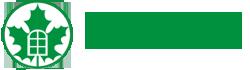 Świat Okien Kołobrzeg Logo